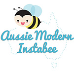I'm a member of the Aussie Modern Instabee