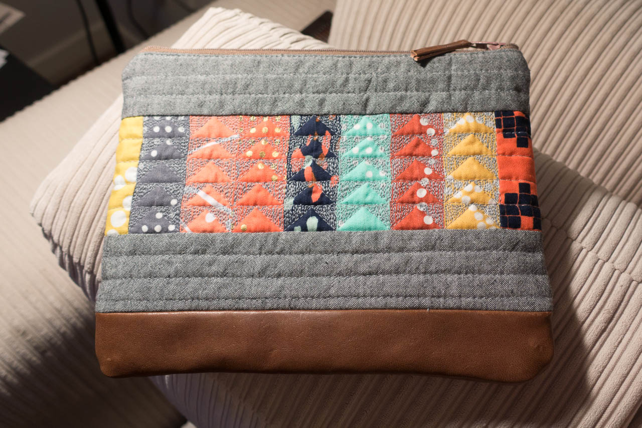 aussie-mqg-zipper-pouch-swap-3